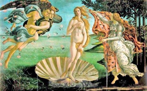 imagenes no realistas del cuerpo humano la figura humana en el arte primera parte edicion