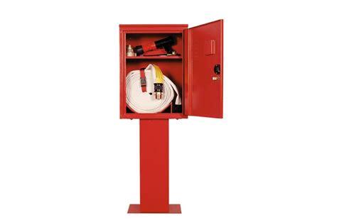 cassette idranti antincendio faella reti idranti antincendio faella