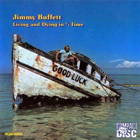 Jimmy Buffett Wants Web Site Shut by Jimmy Buffett God S Own Lyrics Genius Lyrics