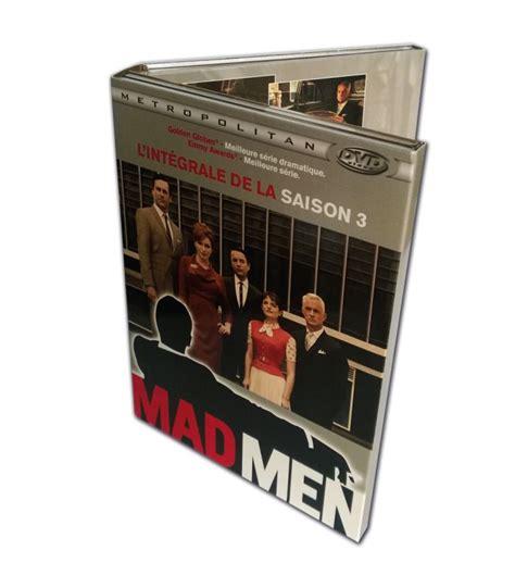 format dvd digipack 4 volets au format dvd avec possibilitee de livret