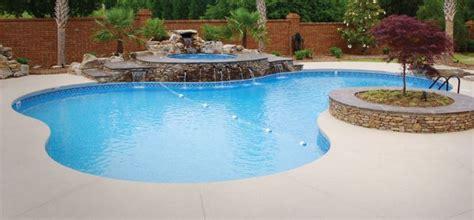 piscine da giardino esterne migliori piscine minipiscine da giardino interrate fuori