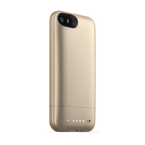 best cases for iphone 5s gold iphone 5s cases best cases for gold iphone 5soutfityours