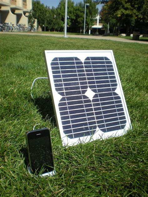 solar iphone charger how i built a solar iphone charger for 50 3