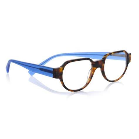 eyebobs on sale lookup beforebuying