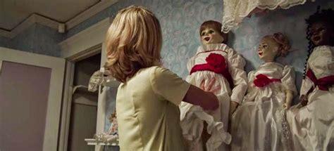 Boneka Susan Walking Doll le 102 232 me autour du quot annabelle quot de r