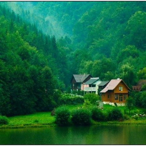imagenes sin frases de paisajes im 225 genes de paisajes para perfil lindos naturales whatsapp