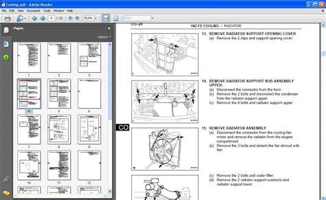 chilton car manuals free download 2012 scion iq instrument cluster service manual 2012 scion xb engine overhaul manual 2008 scion xb engine diagram free