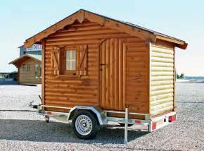 tiny home trailer vardo beautiful small trailer home small trailer house