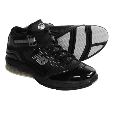 basketball shoes with ankle support stability traction ankle support review of new