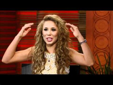 haley reinhart house of the rising sun hqdefault jpg