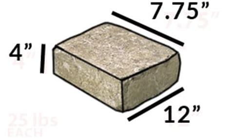 square pit dimensions square pit kit modular pits cape cod