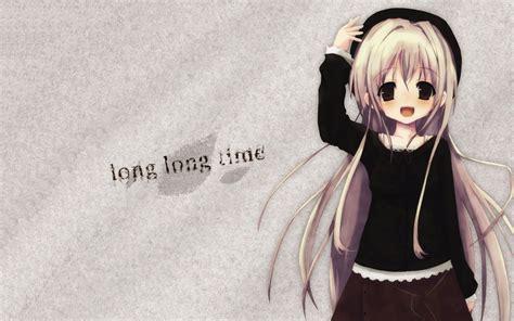 anime girl wallpaper album best anime girls hd wallpapers jpg 275923