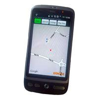 egnos gets an invite to your smartphone egnos portal