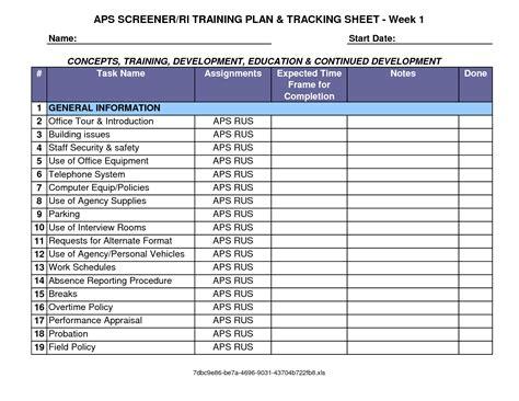 workshop agenda template to make your workshop better agenda