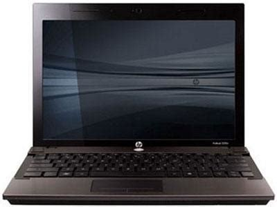 Keyboard Laptop Hp Probook 5220m hp probook 5220m user opinions and reviews