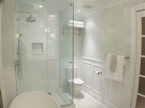 richardson bathroom ideas bathroom glass shower richardson bathroom design