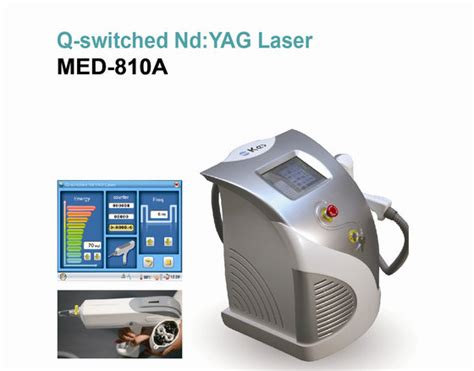 q switched nd yag laser tattoo removal china q switched nd yag laser pigmentation treatment for