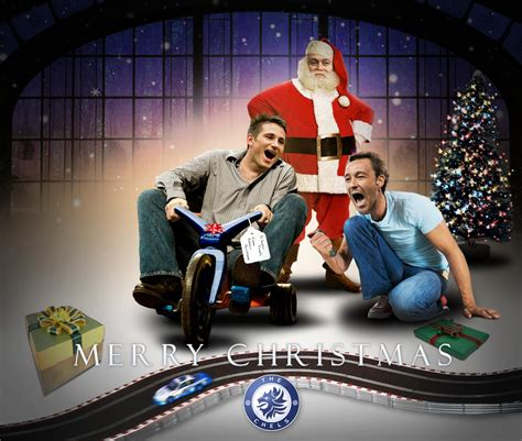 chelsea club christmas pic picture request lard and terry preferably in hd wallpaper format chelseafc