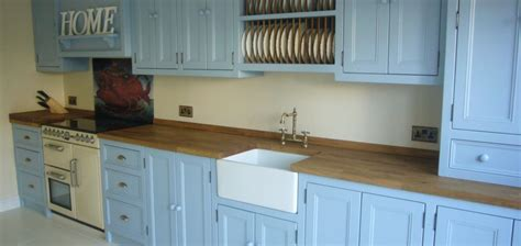 kitchen with belfast sink martina s kitchen belfast sink plate rack and painted