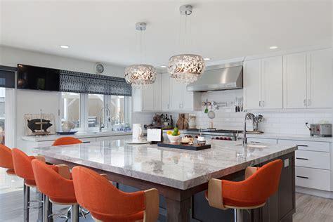 100 san diego remodeling home remodel custom home