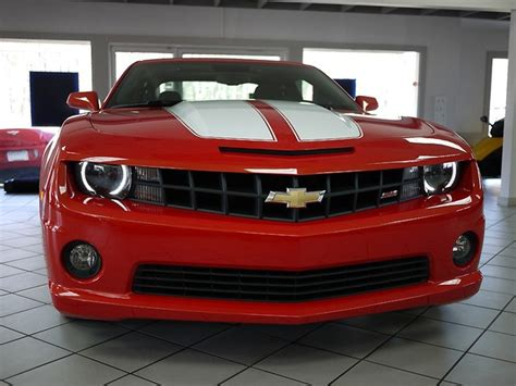 april  select luxury cars