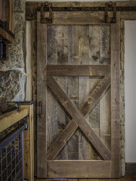 recycled interior doors vt interior design home home design idea