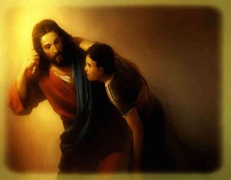 imagenes de jesucristo abrazando a una mujer imagenes de jesus abrazando a una mujer 187 descargaleando com