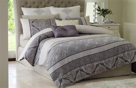 Quilt Cover by Filigree Quilt Cover Set