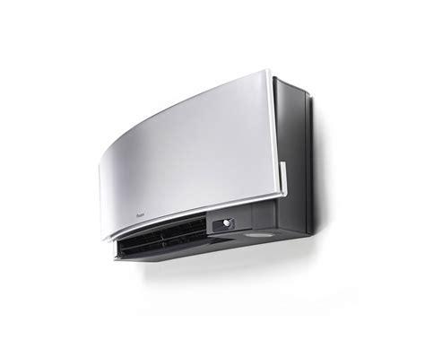 Ac Daikin Wall Mounted daikin emura ftxg25ls 2 5kw 9000btu luxury high efficiency split wall mounted air conditioner in