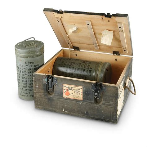 use german at home way usable german for families 1750 phrases includes audio books used german surplus wwii powder 1669152