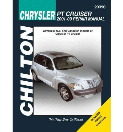 car repair manuals download 2008 chrysler pt cruiser lane departure warning chrysler pt cruiser automotive repair manual sagin workshop car manuals repair books