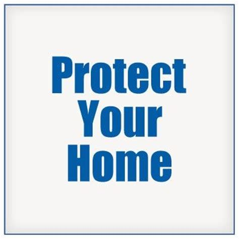 protect your home on quot diy projects the most