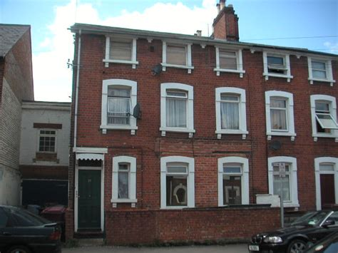 1 bedroom flat to rent in reading private 1 bedroom flat to rent in reading private 28 images 1 bed flat to rent maiden