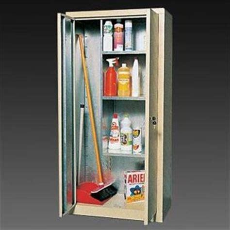 armadietti metallici per esterno mobili metallici linea armadi metallici da esterno
