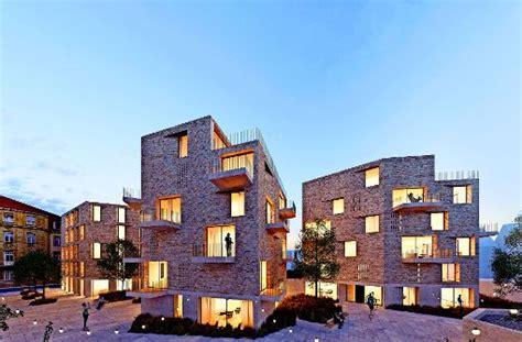architekten kreis ludwigsburg wohnungsbau in ludwigsburg das hochhaus an der karlstra 223 e