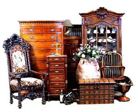 what to look for when buying an old house www sarasotaantiquemall com