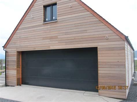Hormann Garage Doors Price List Hormann Garage Doors Price List Garage Door Manufacturer Guides Capital Garage Doors New