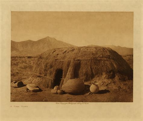 american indian pictures photos and images of the