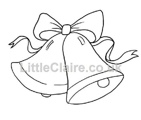 Wedding Bells Uk by The Gallery For Gt Easy Drawings Bells