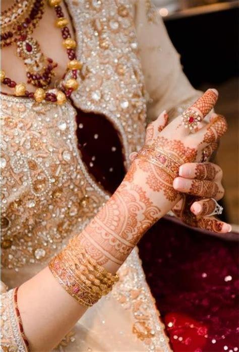 Bridal Mehndi Dp by Mehendi Design Dp Makedes