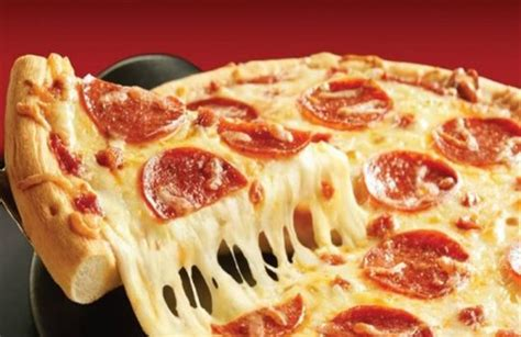 resep   membuat pizza keju mozarella  yummy