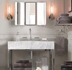 1000 Images About Tri Fold Mirror Sites On Pinterest Movable Bathroom Mirrors