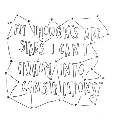 os melhores quotes de a culpa 233 das estrelas who s thanny
