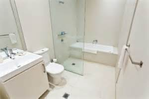 how is it to add a bathroom estimating the cost to add a bathroom in a basement
