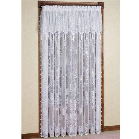 lace curtains canada panel curtain semi sheer curtain panels semi sheer