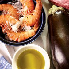 should you eat a mediterranean 9 healthy foods from the mediterranean diet