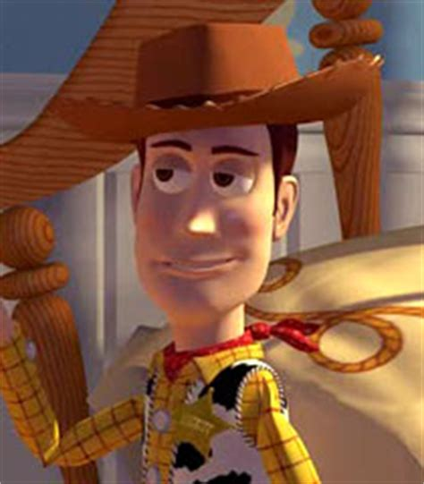 film cartoon with the voice of woody allen voice of woody toy story behind the voice actors