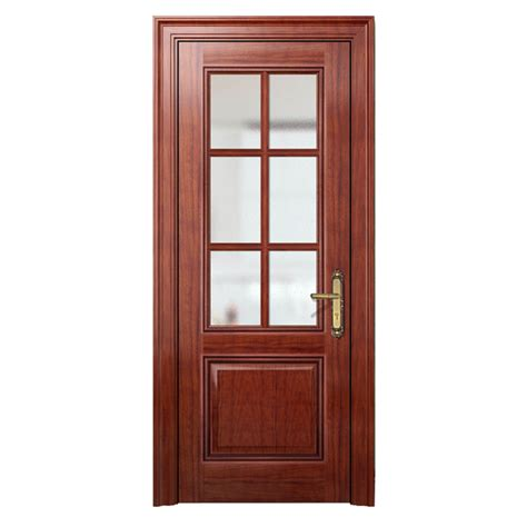 Kitchen Cabinet Doors Cheap Buy Wholesale Glass Cabinet Doors From China Glass Cabinet Doors Wholesalers Aliexpress