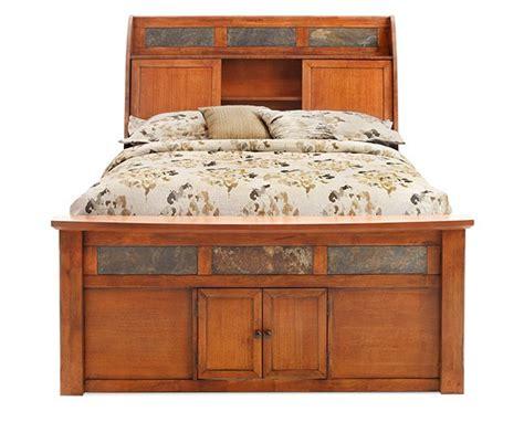 bed bath and beyond owasso denver mattress spokane 120 night low price guarantee