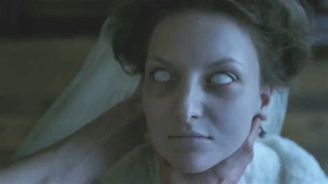braut filme gruseliger trailer zum russischen horrorfilm quot the bride